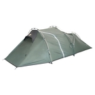 Image of Wild Country Duolite Tourer Tent - Green