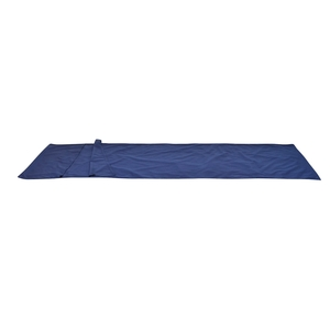 Image of Wild Country Envelope Liner Sleeping Bag Liners