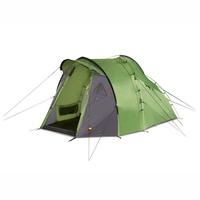 Wild Country Etiesian 4 Tent