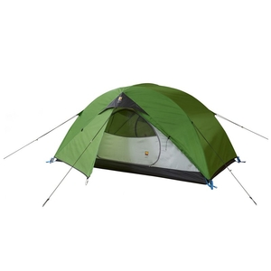 Image of Wild Country Foehn 2 Tent - Green