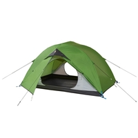 Wild Country Foehn 3 Tent