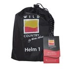 Wild Country Helm 1 Footprint