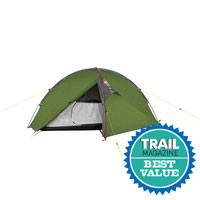 Wild Country Helm Compact 2 Tent