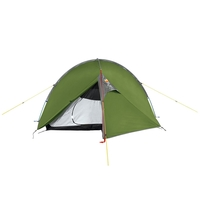 Wild Country Helm Compact 3 Tent
