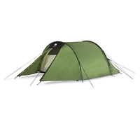 Wild Country Hoolie 3 Tent