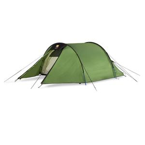 Image of Wild Country Hoolie 4 Tent - Green