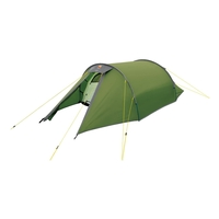 Wild Country Hoolie Compact 2 Tent