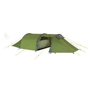Image of Wild Country Hoolie Compact 2 ETC Tent - Green