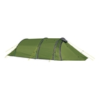 Wild Country Hoolie Compact 3 ETC Tent