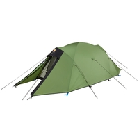 Wild Country Trisar 2 D Tent