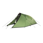 Image of Wild Country Trisar 2 Tent (New 2020 Updated Model) - Green