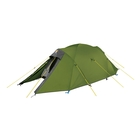 Wild Country Trisar 2D Tent (New 2020 Updated Model)