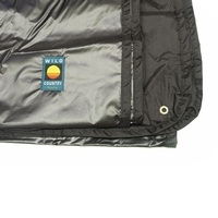 Wild Country Trispace Groundsheet Protector