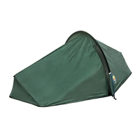 Wild Country Zephyros 1 Tent