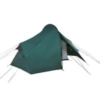Wild Country Zephyros 3 Living Tent