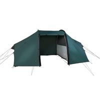 Wild Country Zephyros 4 Living Tent