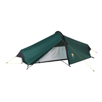 Wild Country Zephyros Compact 1 V2 Tent