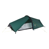 Wild Country Zephyros Compact 2 V2 Tent