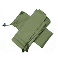 Wildlife Watching Ground Sheet for Dome Hides
