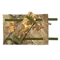 Wildlife Watching Sitting/Kneeling Mat With Velcro