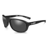Wiley X Ace Sunglasses
