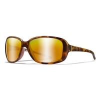 Wiley X Affinity Captivate Polarized Sunglasses