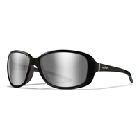 Wiley X Affinity Sunglasses