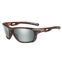 Wiley X Aspect Polarized Sunglasses