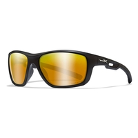 Wiley X Aspect Captivate Polarized Sunglasses