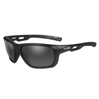 Wiley X Aspect Sunglasses