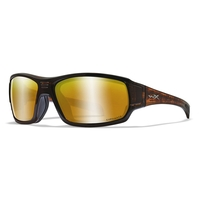 Wiley X Breach Captivate Polarized Sunglasses
