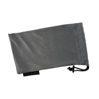 Wiley X Captivate Drawstring Pouch