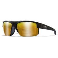 Wiley X Compass Captivate Polarized Sunglasses