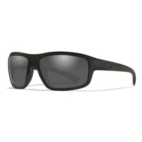 Wiley X Contend Black Ops Sunglasses