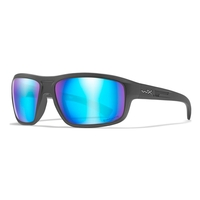 Wiley X Contend Captivate Polarized Sunglasses