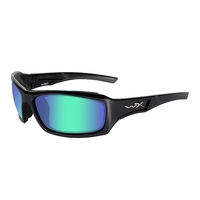 Wiley X Echo Polarized Sunglasses