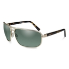Wiley X Hayden Polarized Sunglasses