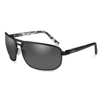 Wiley X Hayden Sunglasses