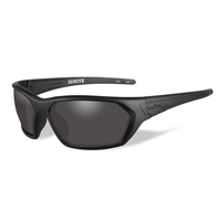 Wiley X Ignite Black Ops Sunglasses
