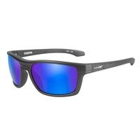 Wiley X Kingpin Polarized Sunglasses
