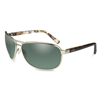 Wiley X Klein Polarized Sunglasses