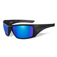 Wiley X Nash Polarized Sunglasses
