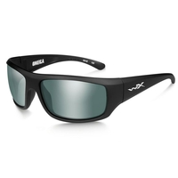 Wiley X Omega Polarized Sunglasses