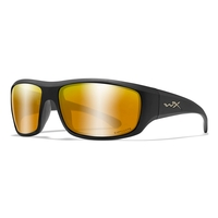 Wiley X Omega Captivate Polarized Sunglasses