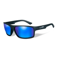 Wiley X Peak Polarized Sunglasses