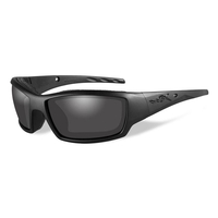 Wiley X Tide Black Ops Sunglasses