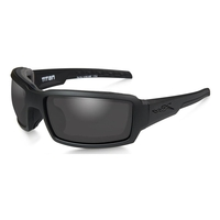 Wiley X Titan Black Ops Sunglasses