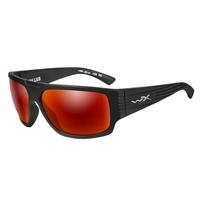 Wiley X Vallus Polarised Sunglasses