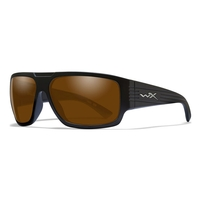 Wiley X Vallus Polarized Sunglasses