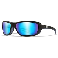 Wiley X Wave Captivate Polarized Sunglasses